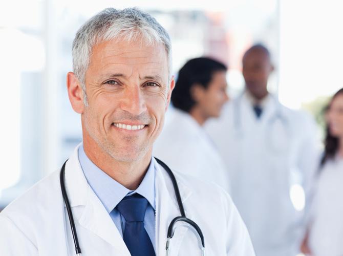<span>Ovunque tu sia</span> ci prendiamo cura della tua salute