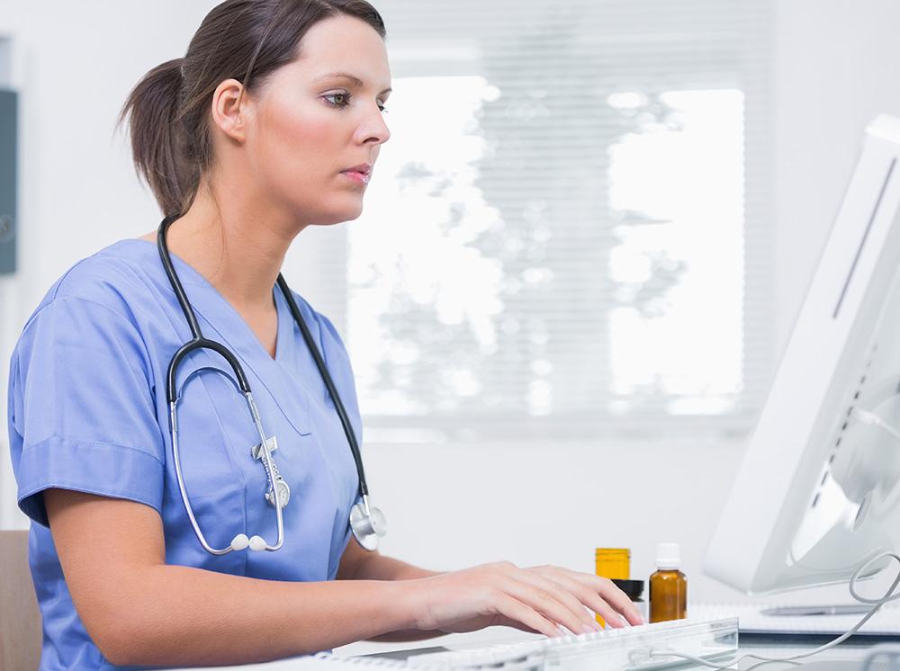 Pronto Medico <span>fornisce un servizio  di massima qualità</span> a costi contenuti